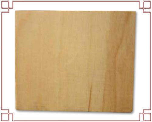 木地板基材板图片