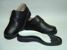 供应康复保健功能鞋