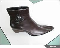 供应女式靴子