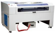 供应袋激光切割机