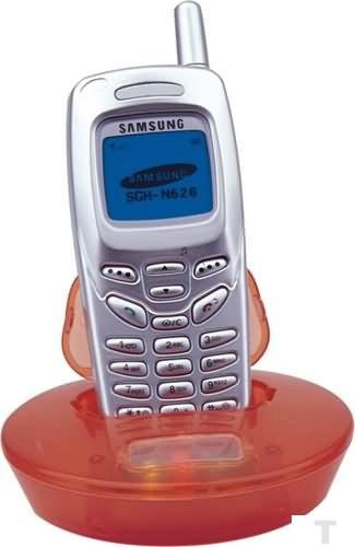 手机来电感应器图片