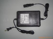 供应YH   电池充电器