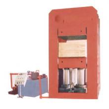 供应工业纸板机械
