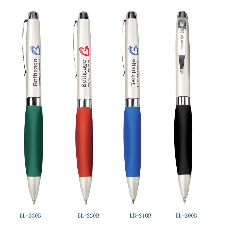 供应办公文教,钢笔,水笔