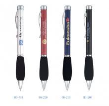 供应圆珠笔,钢笔,铅笔
