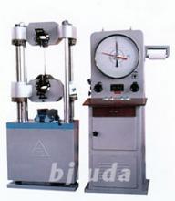 供应压力试验机