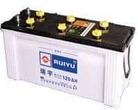供应蓄电池
