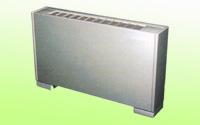 供应风机盘管(立式明装FP-LM)图片