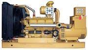 供应发电机组0551-5588438