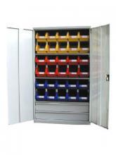 供应置物柜