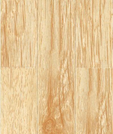 供应合丽地板橡木994 图片|效果图