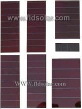 供应非晶太阳能电池太阳能电池板组件
