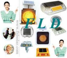 供应太阳能灯