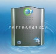 供应钙离子碱性水直饮机