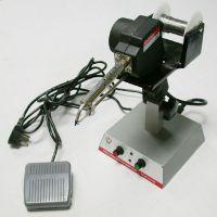 供应脚踏式自动焊锡机/电动焊锡机,自动送锡机,焊机