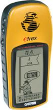 供应小博士GPS手持机