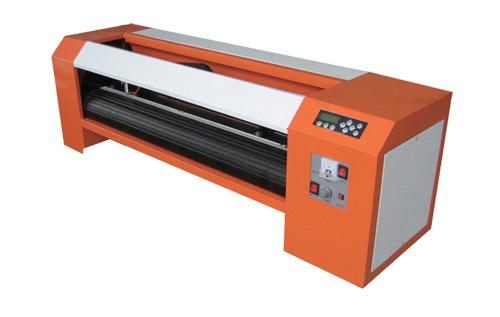 供应条幅印刷制版机价格批发