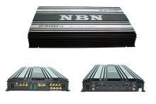 供应NBN功放器