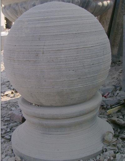 异型图片 异型样板图 异型加工 泗水鲲鹏石材