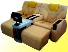 供应休闲娱乐沙发