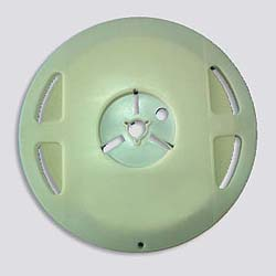 供应厚膜晶片电阻器