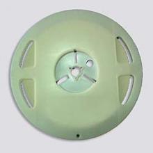供应厚膜晶片电阻