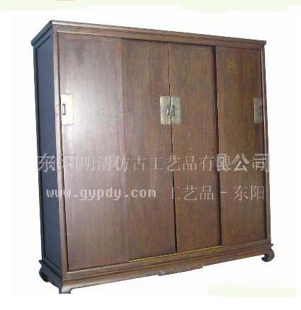 供应古典家具