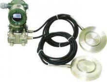 供应电容式变送器