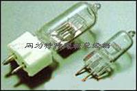 供应USHIO卤素灯泡