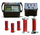 武汉串联谐振变压器生产厂家,武汉串联谐振变压器报价价格,武汉串联谐振变压器制造商图片