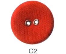 供应涂料钮扣C2