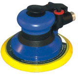 气动双轨道研磨机3图片
