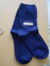 供应袜负离子袜商务袜小护士负离子袜