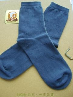 供应袜保健袜远红外功能袜小护士保健袜 图片|效果图