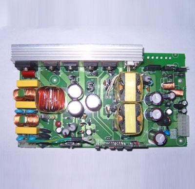 求购大功率开关电源,适配器(东莞飞达电子有限; 开关电源电路板 开关