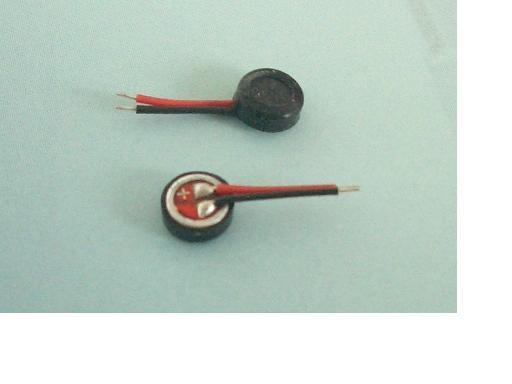 传声器麦克风咪头话筒图片