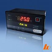 供应LD-B10-10系列干式变压器温度控制器