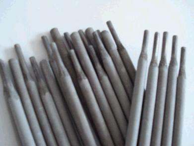 不锈钢焊条生产供应商:方圆特种耐磨电焊条有