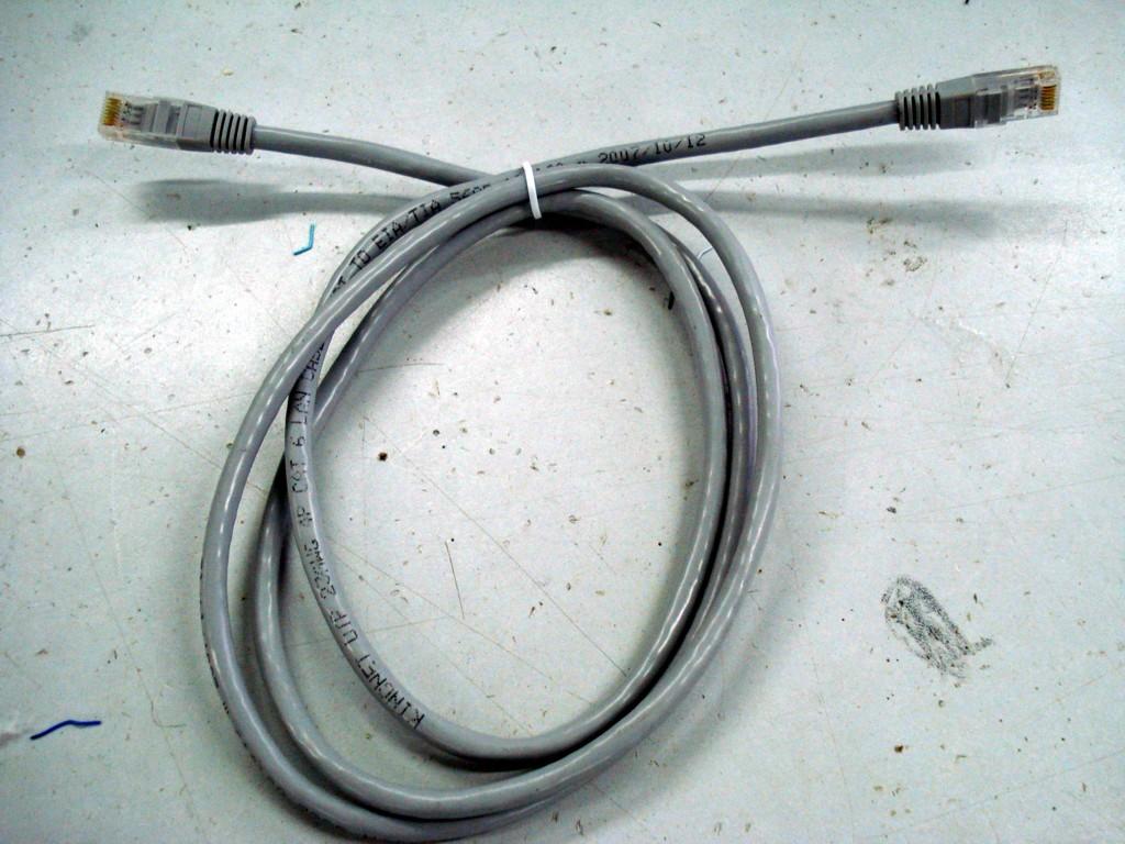 网络连接线图片