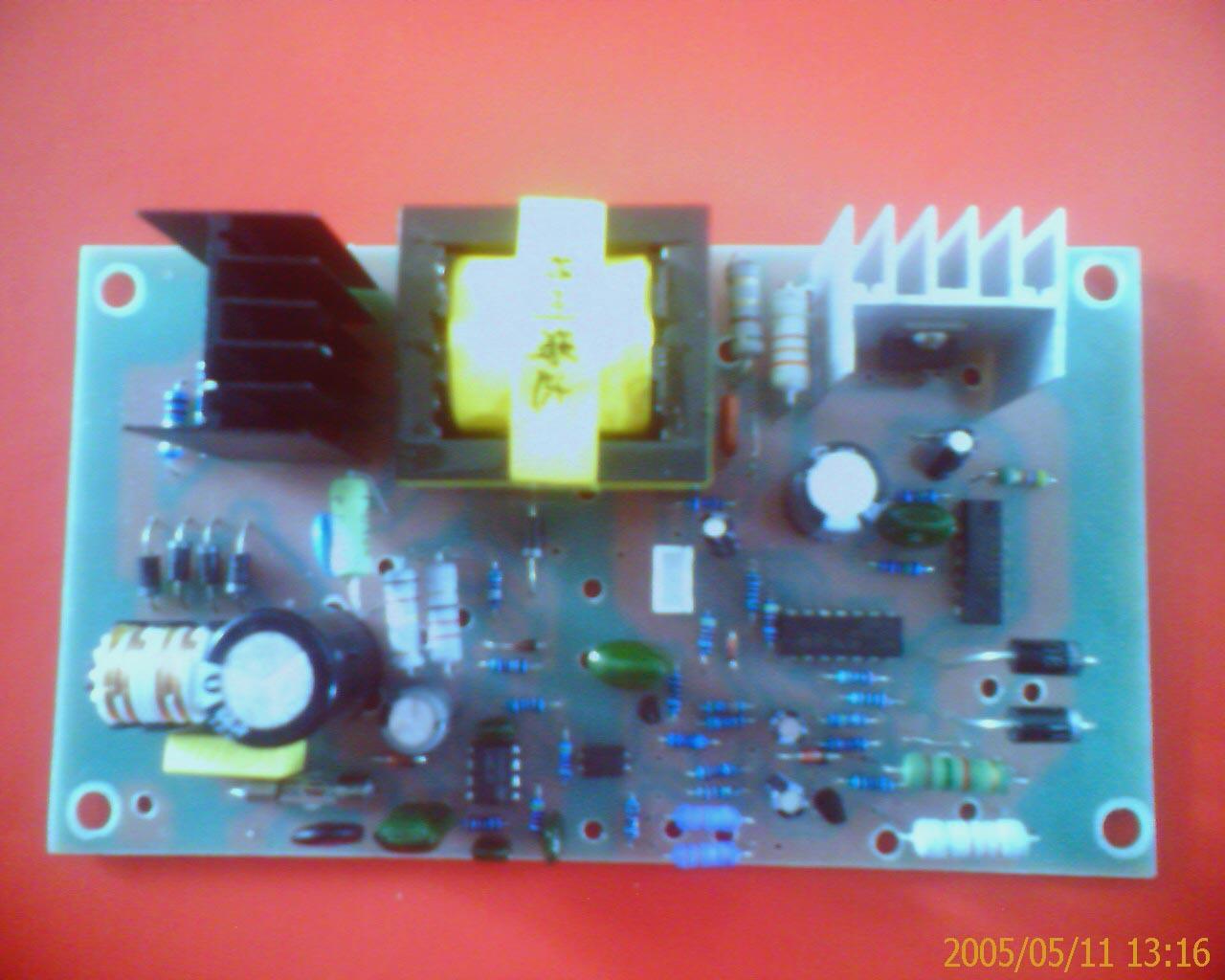 电动车智能充电器,蓄电池
