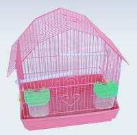 供应鸟笼鼠笼宠物笼等宠物用品图片