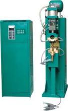 供应储能焊机