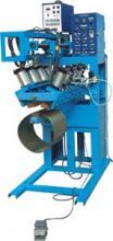 供应自动弧焊机