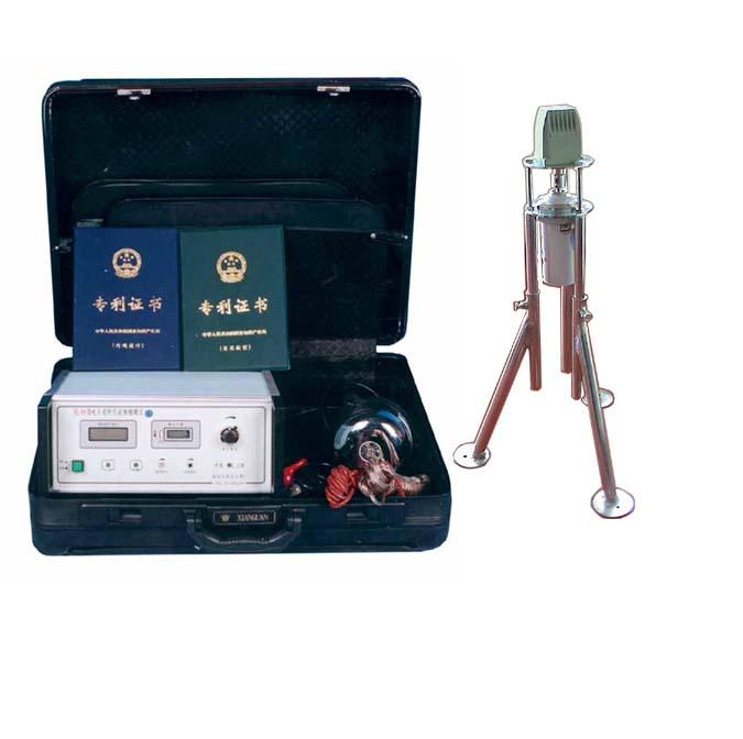 供应SL-286型电火花在线检测仪