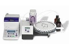 供应测量仪器