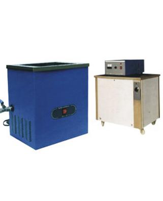 供应超声波单槽清洗机