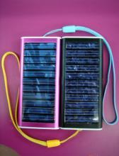 供应太阳能手机充电器-郑州三汇太阳能灯