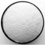 L-缬氨酸图片