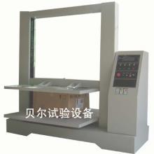 供应包装压缩试验机