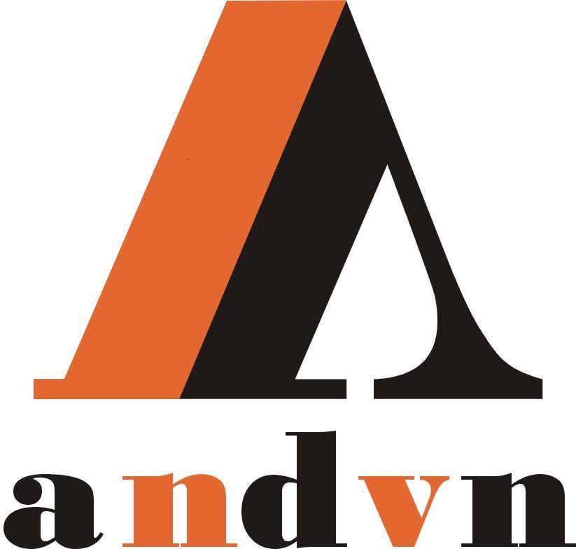 logo 标识 标志 设计 矢量 矢量图 素材 图标 823_784